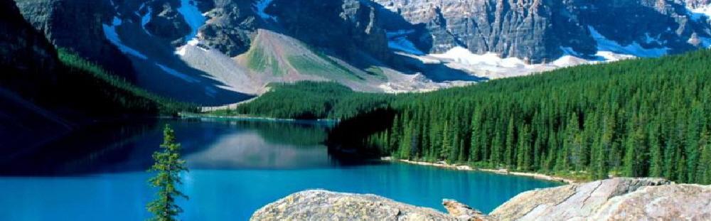 Offerte Montagna Vacanze, Alpi e Dolomiti Hotels e Alberghi in Montagna